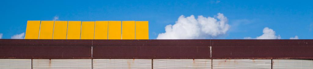 Quadrado Brasilia